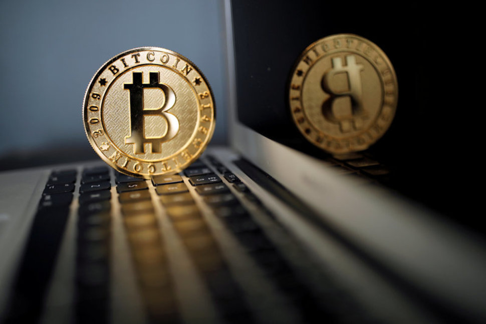 Image result for Initial Coin Offering to Boost Cryptocurrency Powered Businesses